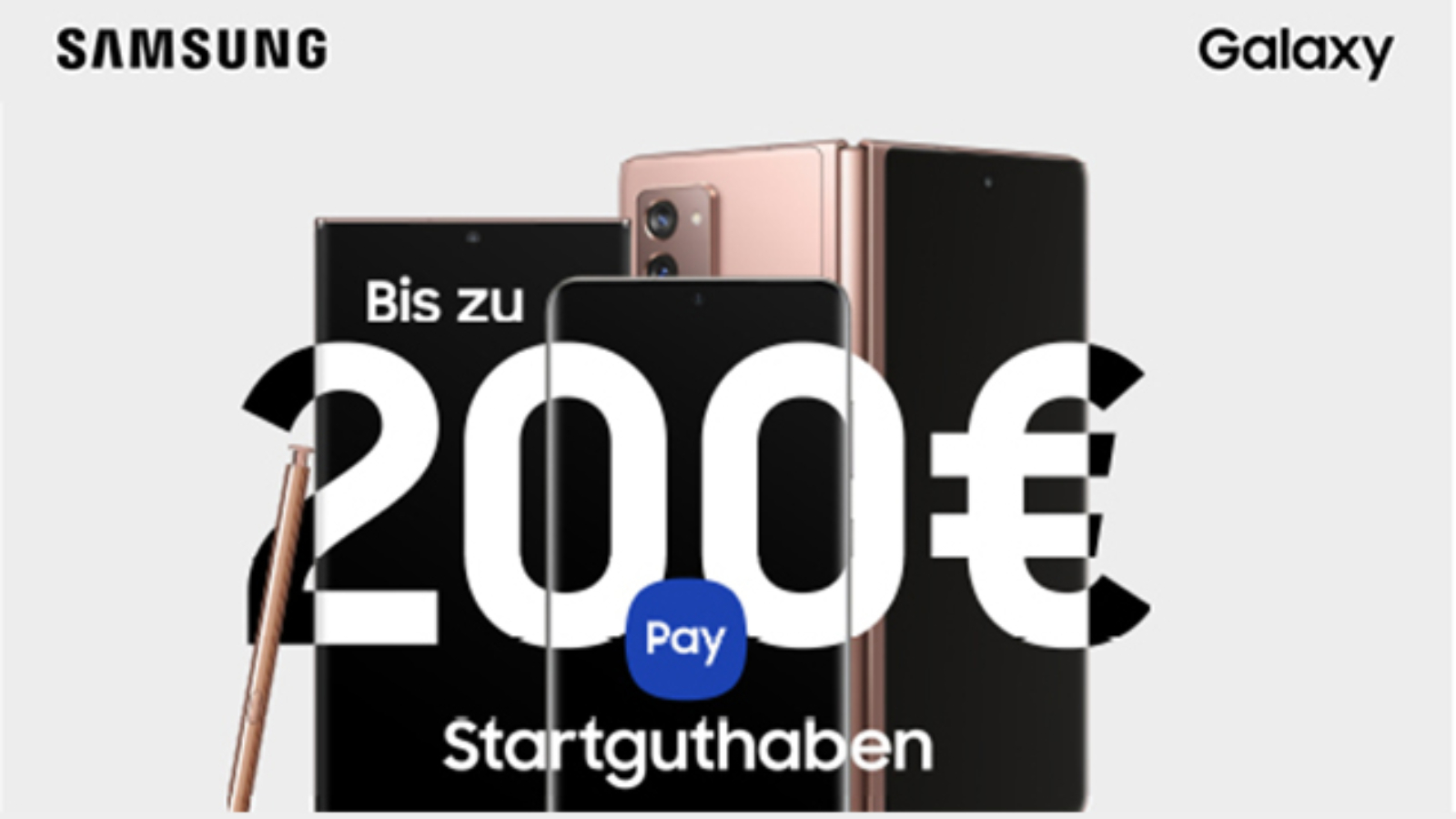 Samsung_pay