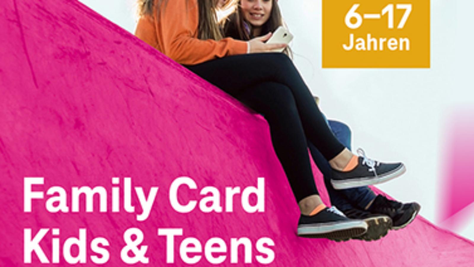 Telekom_FamilyCard_Kids