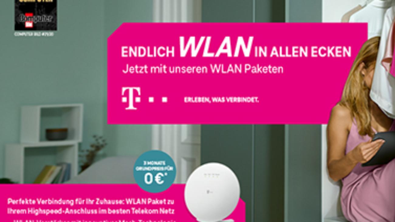 Telekom_WLAN