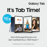 Galacy-Tab-Blog-Beitrag
