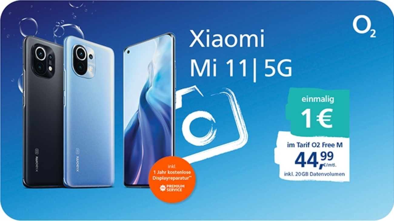 Blogposts-03-O2-xiaomi-mi11-673x378-1