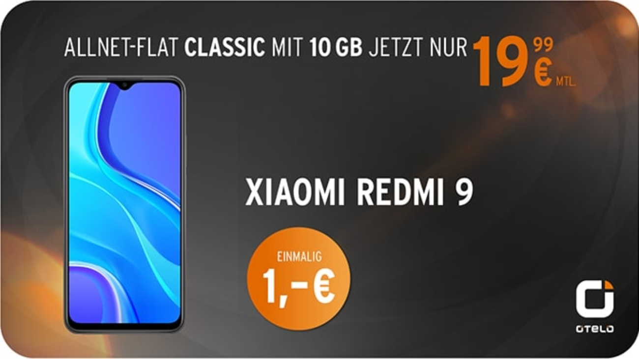 Blogposts-03-otelo-xiaomi-redmi9-673x378-1