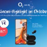Blogposts-Oktober21-o2-11Tpro